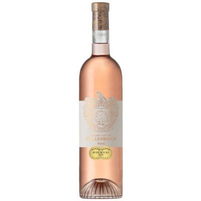 Grand Vin Grand Selection Rosé 2019