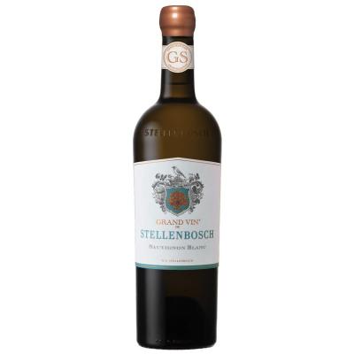 Grand Vin Selection Sauvignon Blanc 2018